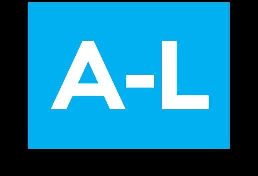 ALFI LEARN Sénégal